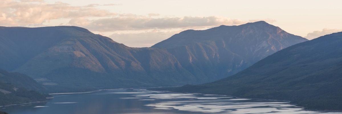 3 Legendary Kootenay Hikes - You May Have Never Heard Of
