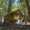 Fulfilling a Lifetime Dream: Logden Lodge