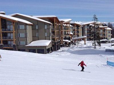 Mountain Spirit Resort – KIMBERLEY