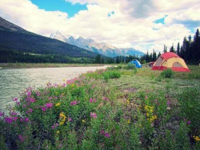 Rafting for next summer – Golden